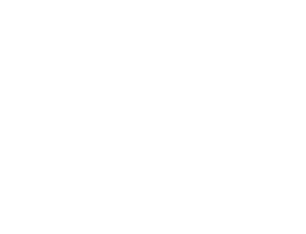 McTear Williams & Wood Limited