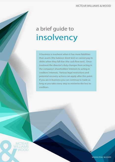 /uploads/pages/165/insolvency-guides-zExl.jpg