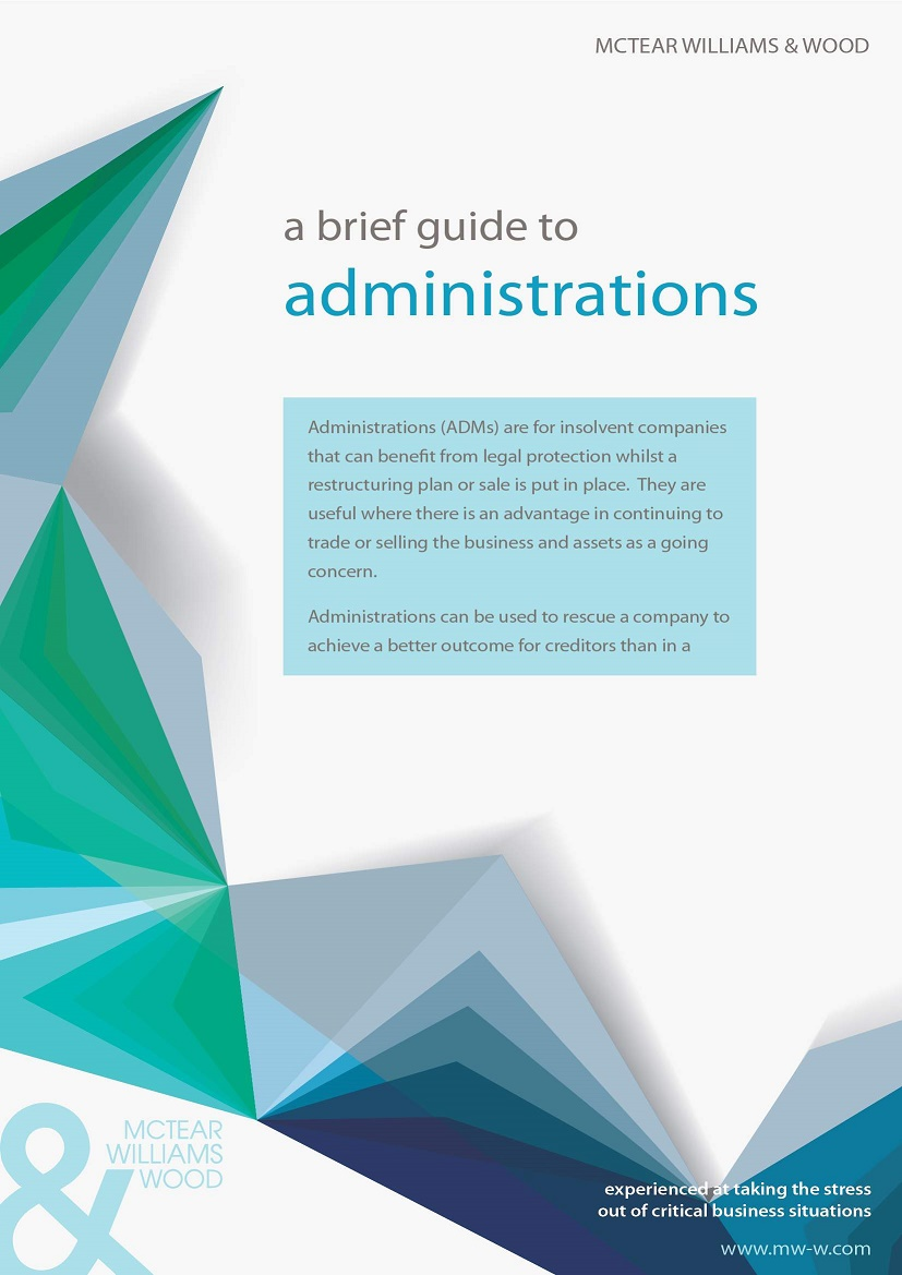 /uploads/pages/438/pre-pack-administration-london-XKuD.jpg